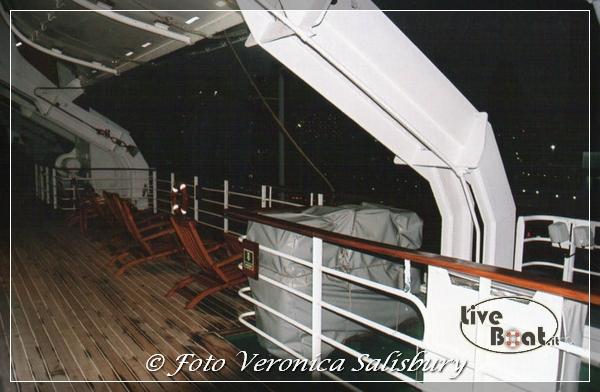 Foto Queen Elisabeth 2-foto-queen-elizabeth2-forum-crociere-liveboat-27-jpg