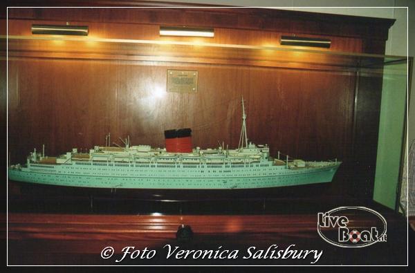 Foto Queen Elisabeth 2-foto-queen-elizabeth2-forum-crociere-liveboat-30-jpg