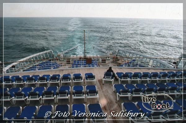 Foto Queen Elisabeth 2-foto-queen-elizabeth2-forum-crociere-liveboat-33-jpg