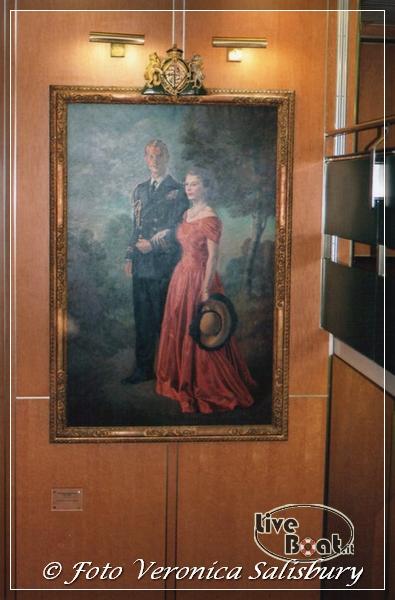 Foto Queen Elisabeth 2-foto-queen-elizabeth2-forum-crociere-liveboat-34-jpg