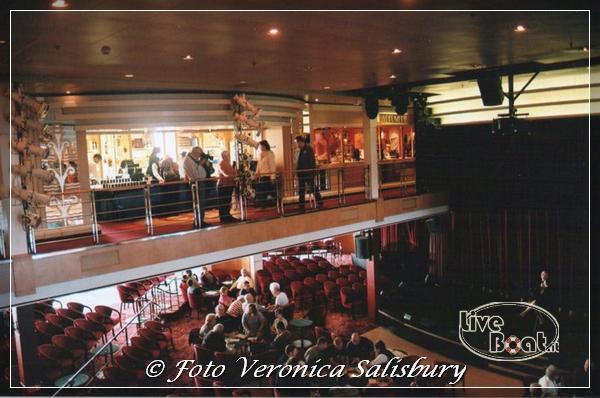 Foto Queen Elisabeth 2-foto-queen-elizabeth2-forum-crociere-liveboat-37-jpg
