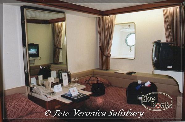 Foto Queen Elisabeth 2-foto-queen-elizabeth2-forum-crociere-liveboat-40-jpg