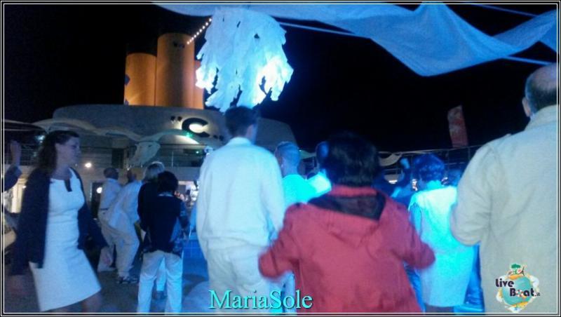 2015/04/28- Nauplia  costa neoromantica crociera costa club-foto-costa-neoromantica-crociera-costa-club-nauplia-forum-crociere-liveboat-3-jpg