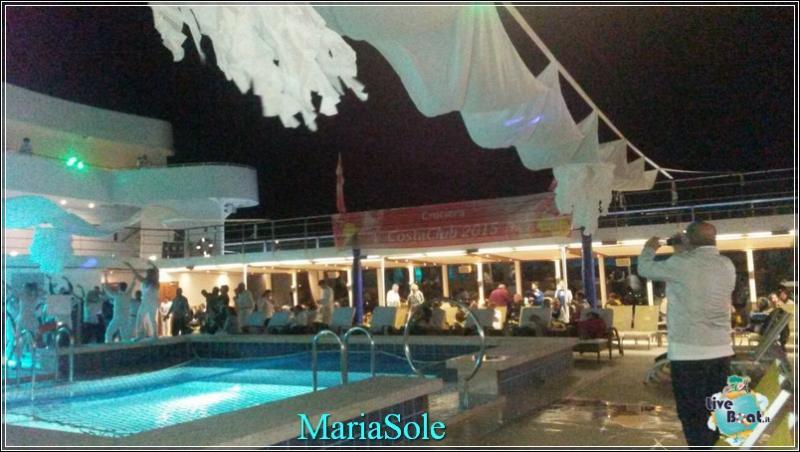 2015/04/28- Nauplia  costa neoromantica crociera costa club-foto-costa-neoromantica-crociera-costa-club-nauplia-forum-crociere-liveboat-6-jpg