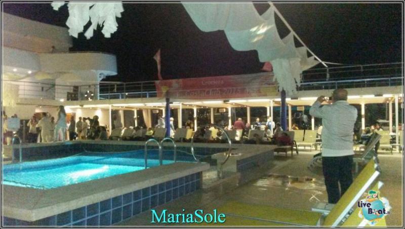 2015/04/28- Nauplia  costa neoromantica crociera costa club-foto-costa-neoromantica-crociera-costa-club-nauplia-forum-crociere-liveboat-9-jpg