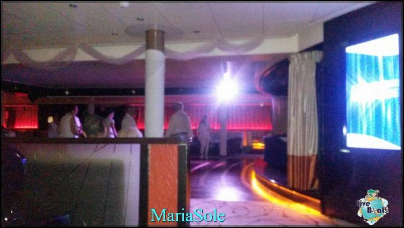 2015/04/28- Nauplia  costa neoromantica crociera costa club-foto-costa-neoromantica-crociera-costa-club-nauplia-forum-crociere-liveboat-4-jpg