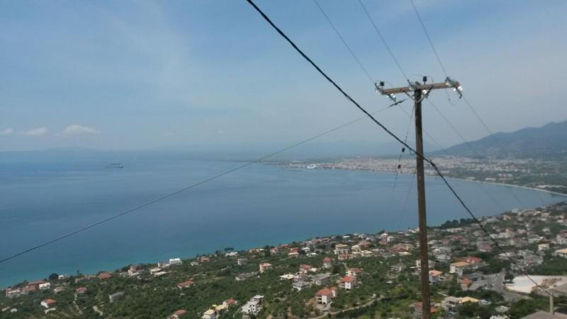 Kalamata (Grecia)-uploadfromtaptalk1430241345362-jpg