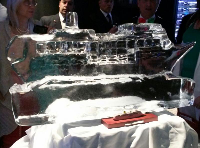 2015/04/30 Volos- costa neoromantica crociera costa club-uploadfromtaptalk1430501347803-jpg