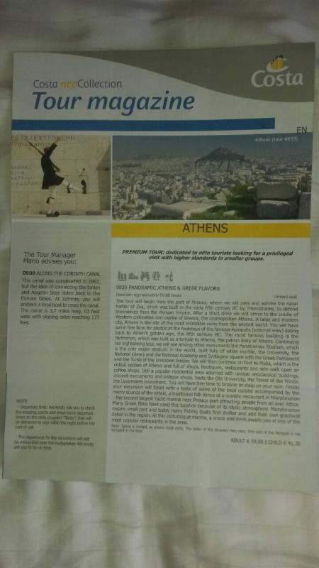 2015/05/01 Atene- costa neoromantica crociera costa club-imageuploadedbytapatalk1430503499-524018-jpg