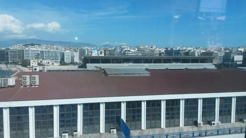 2015/05/01 Atene- costa neoromantica crociera costa club-imageuploadedbytapatalk1430503684-398884-jpg