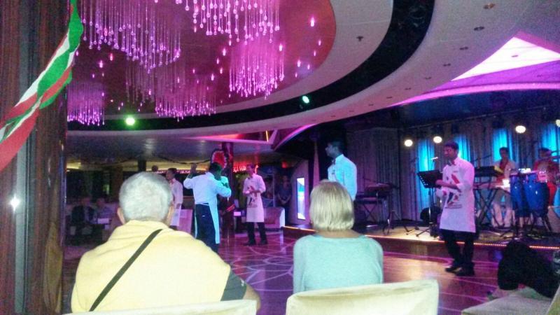 2015/04/30 Volos- costa neoromantica crociera costa club-uploadfromtaptalk1430512626487-jpg