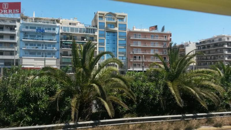 2015/05/01 Atene- costa neoromantica crociera costa club-uploadfromtaptalk1430512934999-jpg