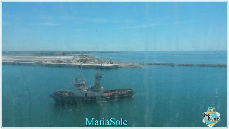 2015/05/03 Trapani- costa neoromantica crociera costa club-foto-costa-neoromantica-crociera-costa-club-trapani-forum-crociere-liveboat-3-jpg