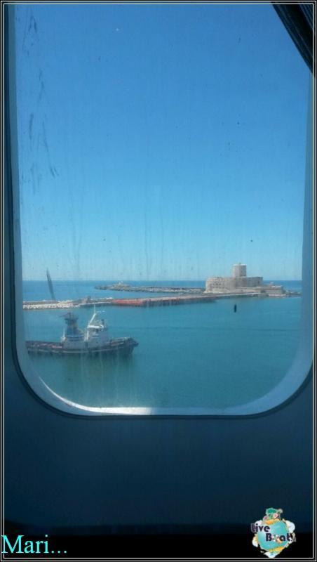 2015/05/03 Trapani- costa neoromantica crociera costa club-foto-costa-neoromantica-crociera-costa-club-trapani-forum-crociere-liveboat-4-jpg