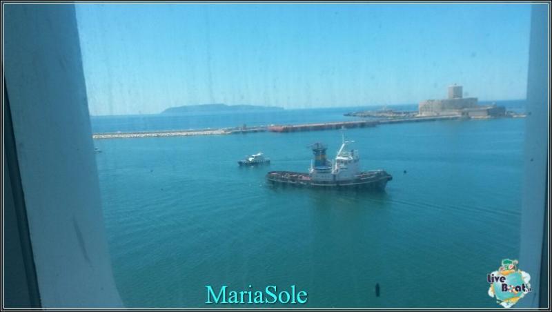 2015/05/03 Trapani- costa neoromantica crociera costa club-foto-costa-neoromantica-crociera-costa-club-trapani-forum-crociere-liveboat-5-jpg