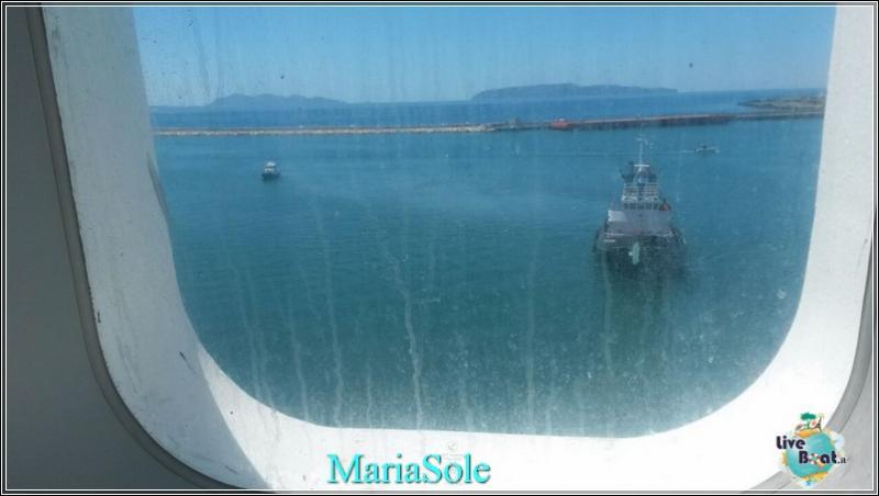 2015/05/03 Trapani- costa neoromantica crociera costa club-foto-costa-neoromantica-crociera-costa-club-trapani-forum-crociere-liveboat-6-jpg