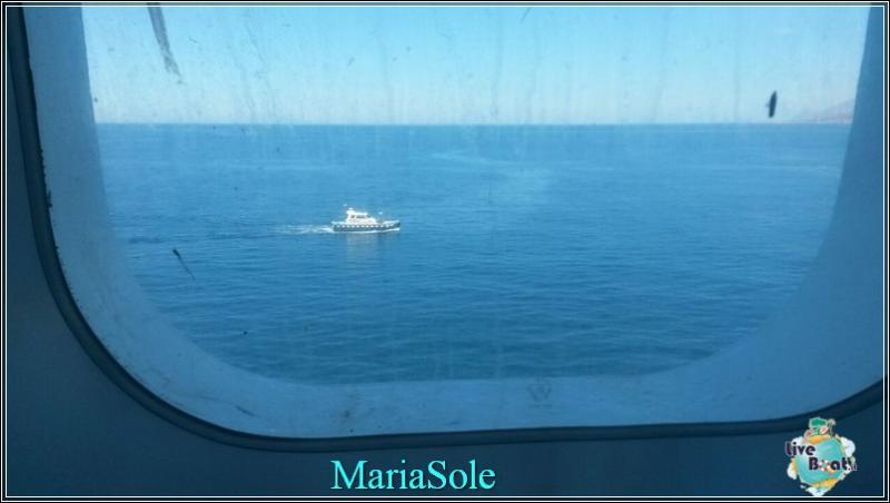 2015/05/03 Trapani- costa neoromantica crociera costa club-foto-costa-neoromantica-crociera-costa-club-trapani-forum-crociere-liveboat-7-jpg