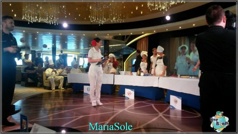 2015/05/02 Navigazione-  costa neoromantica crociera costa club-foto-costa-neoromantica-crociera-costa-club-navigazione-forum-crociere-liveboat-6-jpg