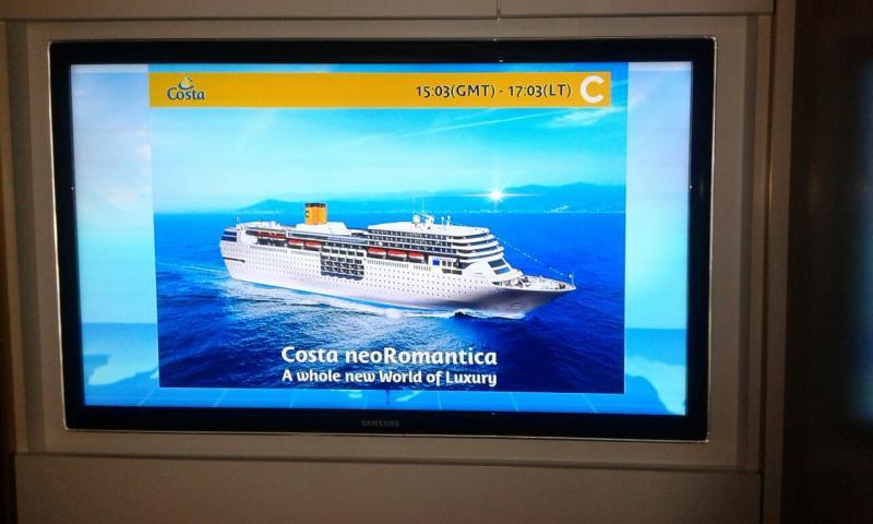 2015/05/04 Navigazione- costa neoromantica crociera costa club-crociera-diretta-costa-club-neoromantica-19-jpg