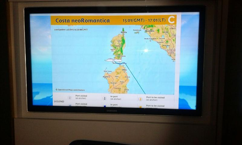2015/05/04 Navigazione- costa neoromantica crociera costa club-crociera-diretta-costa-club-neoromantica-21-jpg