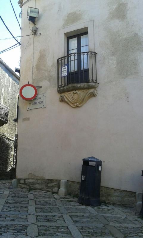 2015/05/03 Trapani- costa neoromantica crociera costa club-crociera-diretta-costa-club-neoromantica-3-jpg