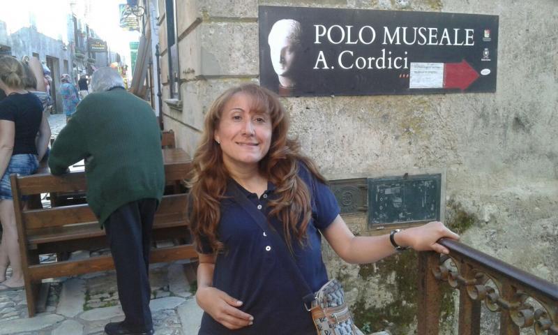 2015/05/03 Trapani- costa neoromantica crociera costa club-crociera-diretta-costa-club-neoromantica-8-jpg