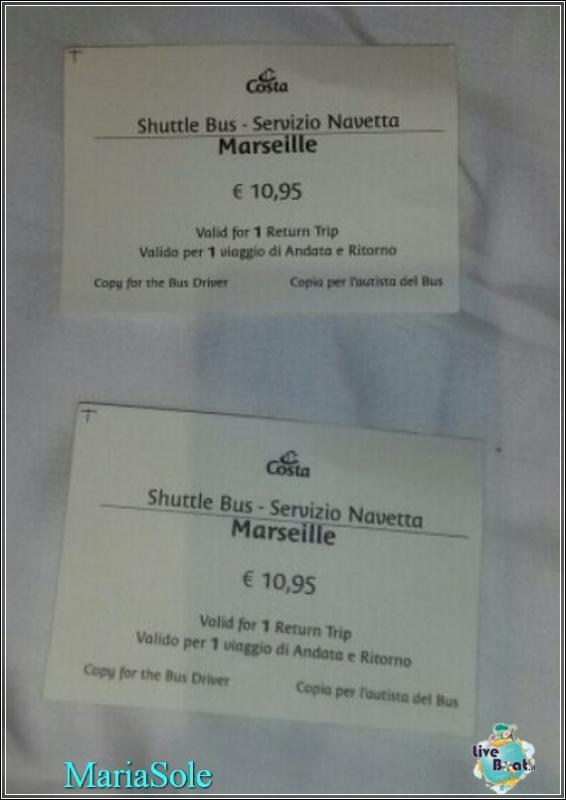 2015/05/05 Marsiglia costa neoromantica crociera costa club-foto-costa-neoromantica-marsiglia-forum-crociere-liveboat-1-jpg