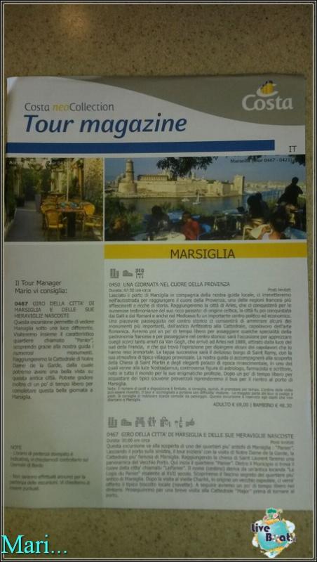 2015/05/05 Marsiglia costa neoromantica crociera costa club-foto-costa-neoromantica-marsiglia-forum-crociere-liveboat-3-jpg