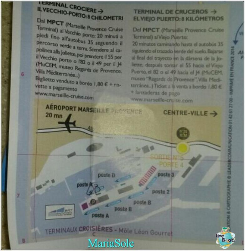 2015/05/05 Marsiglia costa neoromantica crociera costa club-foto-costa-neoromantica-marsiglia-forum-crociere-liveboat-5-jpg