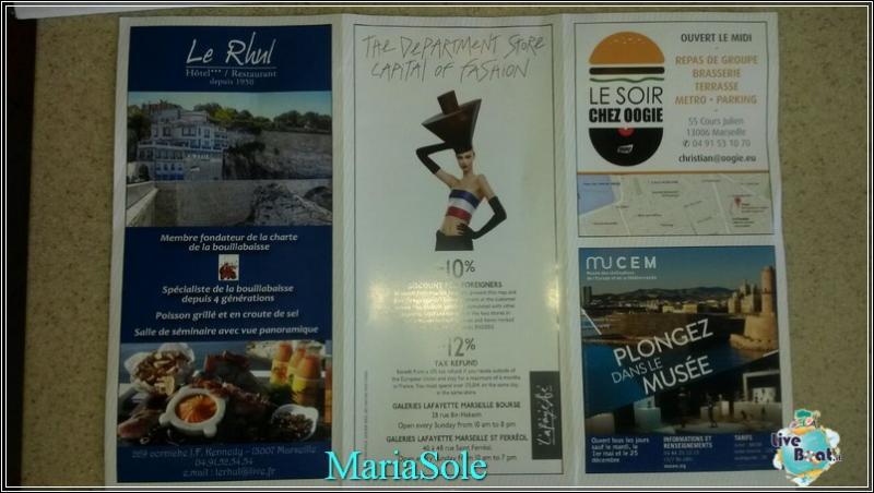 2015/05/05 Marsiglia costa neoromantica crociera costa club-foto-costa-neoromantica-marsiglia-forum-crociere-liveboat-8-jpg