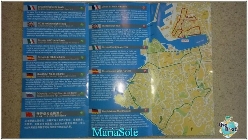 2015/05/05 Marsiglia costa neoromantica crociera costa club-foto-costa-neoromantica-marsiglia-forum-crociere-liveboat-10-jpg