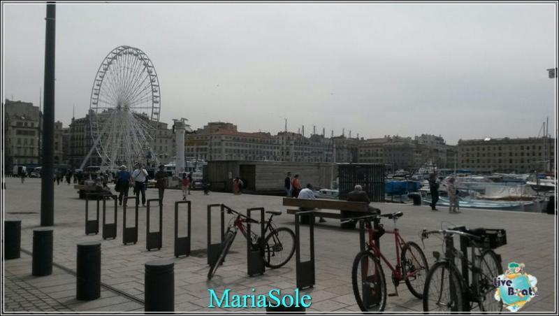 2015/05/05 Marsiglia costa neoromantica crociera costa club-foto-costa-neoromantica-marsiglia-forum-crociere-liveboat-13-jpg