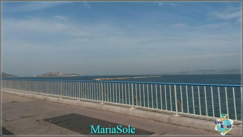 2015/05/05 Marsiglia costa neoromantica crociera costa club-foto-costa-neoromantica-marsiglia-forum-crociere-liveboat-14-jpg