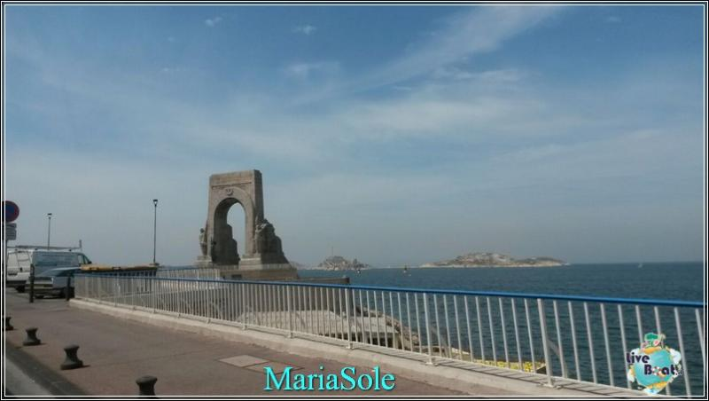 2015/05/05 Marsiglia costa neoromantica crociera costa club-foto-costa-neoromantica-marsiglia-forum-crociere-liveboat-16-jpg