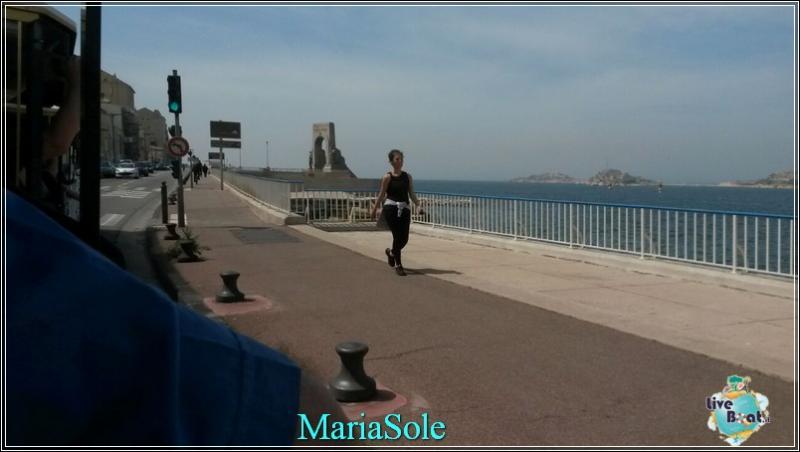 2015/05/05 Marsiglia costa neoromantica crociera costa club-foto-costa-neoromantica-marsiglia-forum-crociere-liveboat-18-jpg