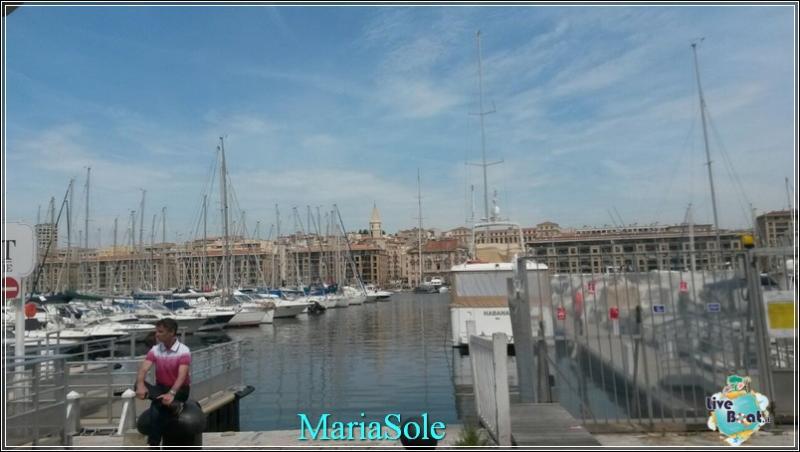 2015/05/05 Marsiglia costa neoromantica crociera costa club-foto-costa-neoromantica-marsiglia-forum-crociere-liveboat-20-jpg