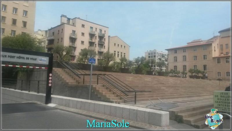 2015/05/05 Marsiglia costa neoromantica crociera costa club-foto-costa-neoromantica-marsiglia-forum-crociere-liveboat-28-jpg