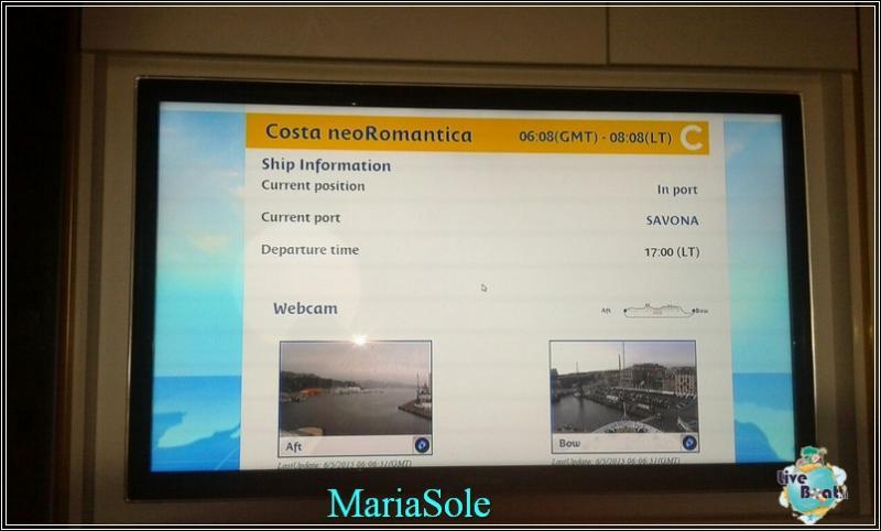 2015/05/05 Savona, sbarco Costa neoRomantica Crociera Costa Club-foto-costa-neoromantica-savona-forum-crociere-liveboat-3-jpg