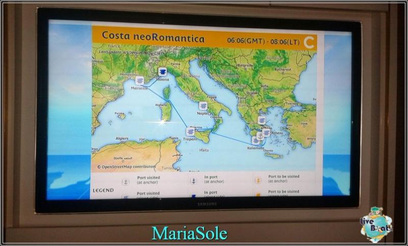 2015/05/05 Savona, sbarco Costa neoRomantica Crociera Costa Club-foto-costa-neoromantica-savona-forum-crociere-liveboat-5-jpg