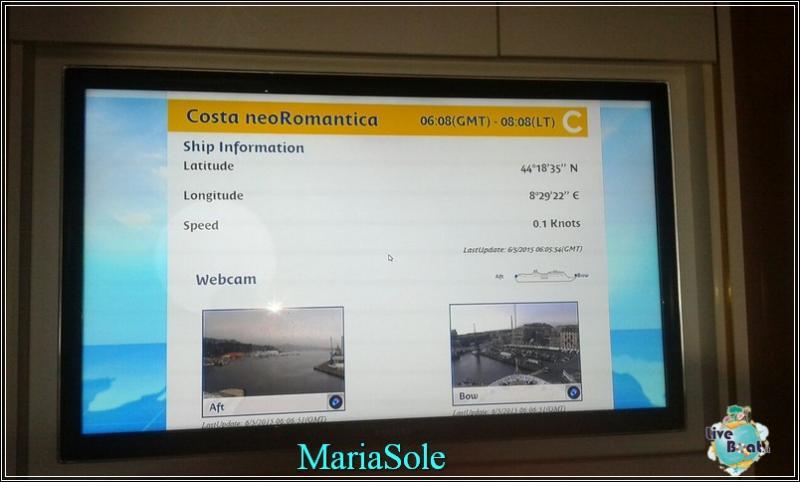 2015/05/05 Savona, sbarco Costa neoRomantica Crociera Costa Club-foto-costa-neoromantica-savona-forum-crociere-liveboat-6-jpg