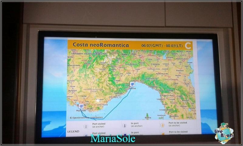 2015/05/05 Savona, sbarco Costa neoRomantica Crociera Costa Club-foto-costa-neoromantica-savona-forum-crociere-liveboat-7-jpg