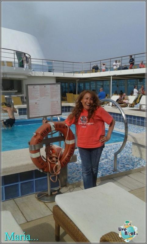 2015/05/05 Savona, sbarco Costa neoRomantica Crociera Costa Club-foto-costa-neoromantica-savona-forum-crociere-liveboat-9-jpg