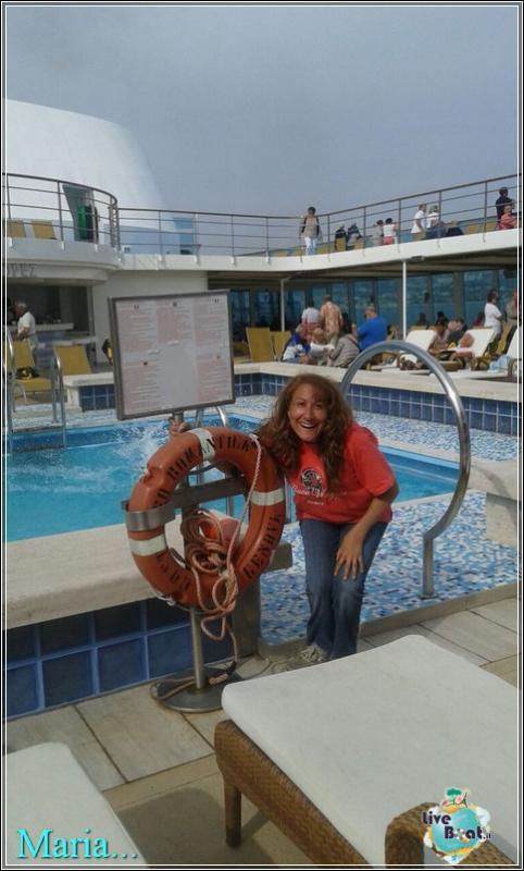 2015/05/05 Savona, sbarco Costa neoRomantica Crociera Costa Club-foto-costa-neoromantica-savona-forum-crociere-liveboat-11-jpg