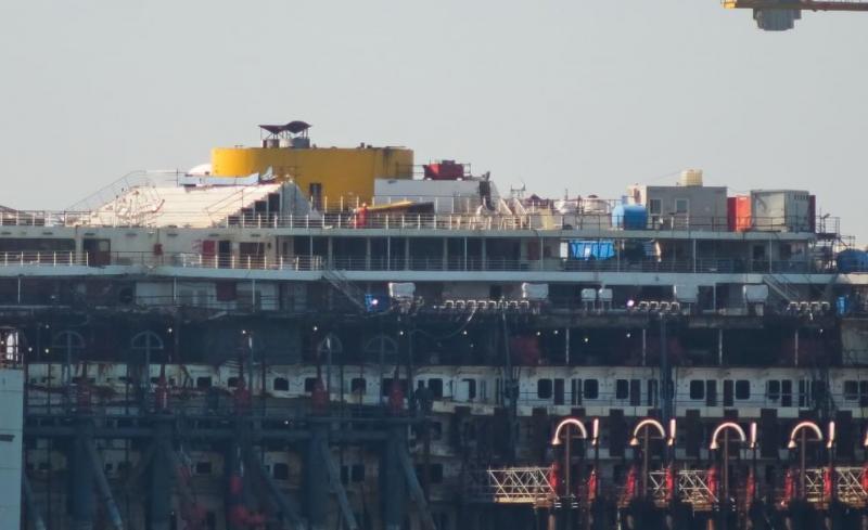 Concordia, conto alla rovescia per lo smantellamento-concordia-4-jpg