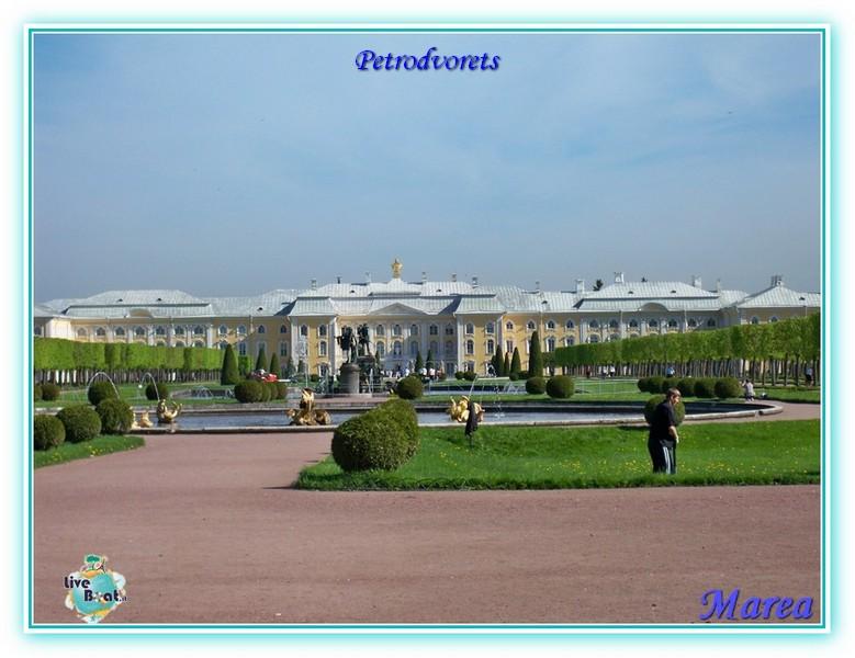 Cosa visitare a San Pietroburgo-crociera-2010-476-jpg