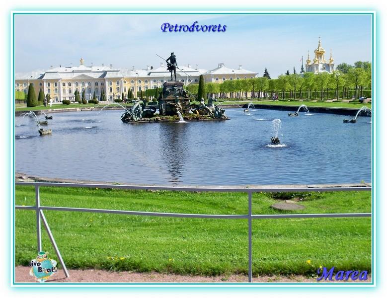 Cosa visitare a San Pietroburgo-crociera-2010-478-jpg