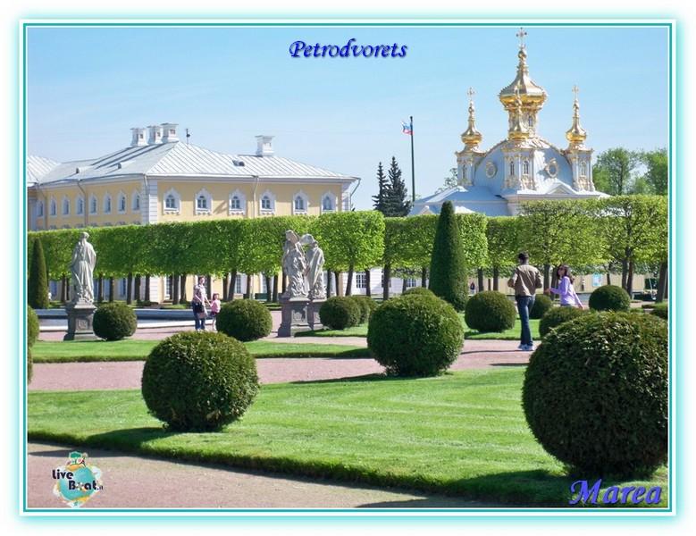 Cosa visitare a San Pietroburgo-crociera-2010-481-jpg