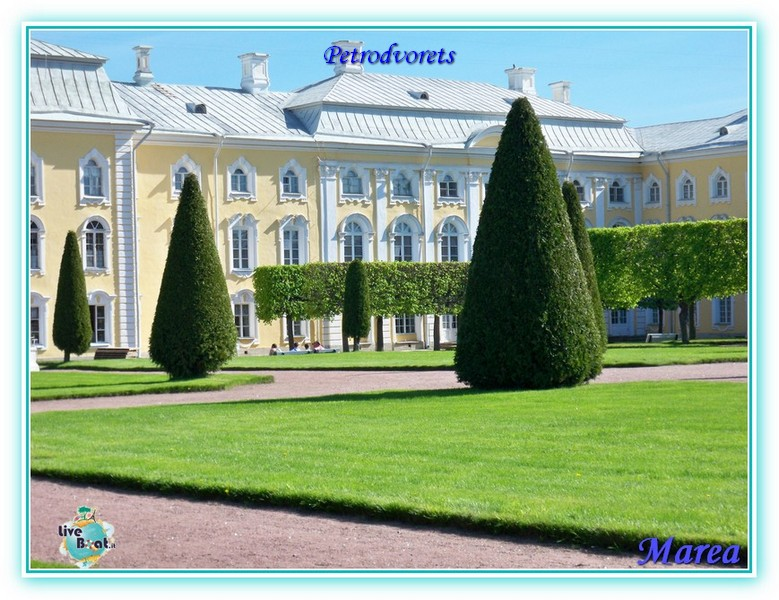 Cosa visitare a San Pietroburgo-crociera-2010-483-jpg