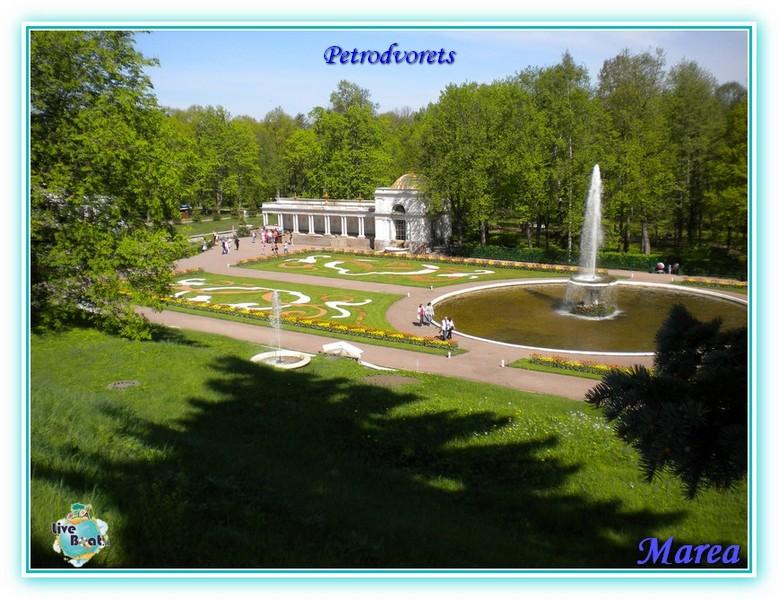 Cosa visitare a San Pietroburgo-crociera-2010-494-jpg