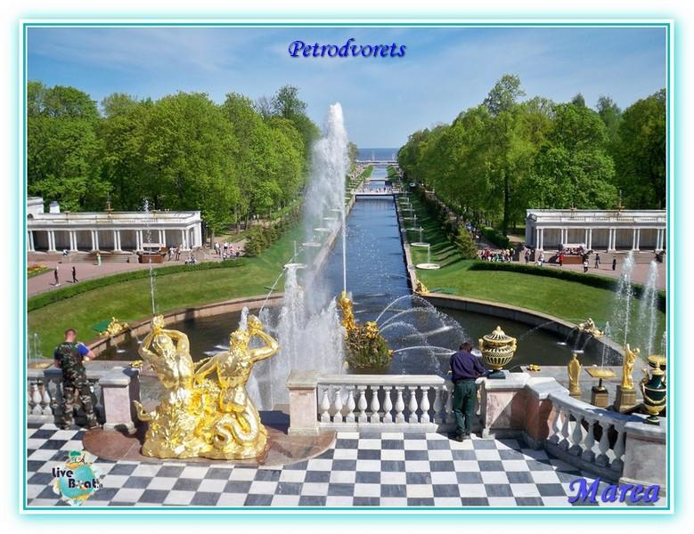 Cosa visitare a San Pietroburgo-crociera-2010-495-jpg